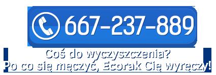 Ecorak - kontakt