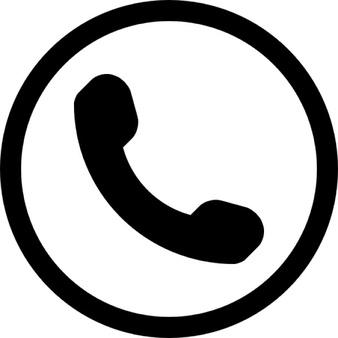 telefon-ikona
